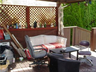 Photo 11: 345 Walter Ave in VICTORIA: SW Gorge Single Family Detached for sale (Saanich West)  : MLS®# 670000