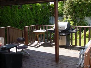 Photo 12: 345 Walter Ave in VICTORIA: SW Gorge Single Family Detached for sale (Saanich West)  : MLS®# 670000