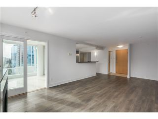 "Photo 6: 1803 499 BROUGHTON Street in Vancouver: Coal Harbour Condo for sale in ""DENIA"" (Vancouver West)  : MLS®# V1104068"