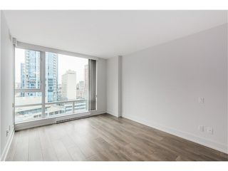 "Photo 15: 1803 499 BROUGHTON Street in Vancouver: Coal Harbour Condo for sale in ""DENIA"" (Vancouver West)  : MLS®# V1104068"