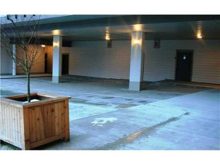 Photo 5: 104 7445 FRONTIER Street: Pemberton Commercial for lease : MLS®# V4043504