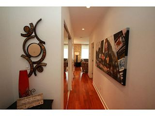 "Photo 15: 310 1808 W 1ST Avenue in Vancouver: Kitsilano Condo for sale in ""FIRST ON FIRST"" (Vancouver West)  : MLS®# V1113360"