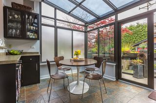 Photo 15: 3664 W 15TH Avenue in Vancouver: Point Grey House for sale (Vancouver West)  : MLS®# V1117903