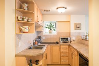 Photo 32: 3664 W 15TH Avenue in Vancouver: Point Grey House for sale (Vancouver West)  : MLS®# V1117903