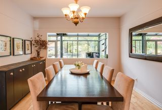 Photo 10: 3664 W 15TH Avenue in Vancouver: Point Grey House for sale (Vancouver West)  : MLS®# V1117903