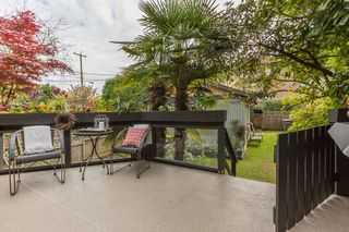 Photo 38: 3664 W 15TH Avenue in Vancouver: Point Grey House for sale (Vancouver West)  : MLS®# V1117903