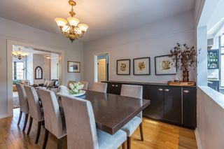 Photo 12: 3664 W 15TH Avenue in Vancouver: Point Grey House for sale (Vancouver West)  : MLS®# V1117903