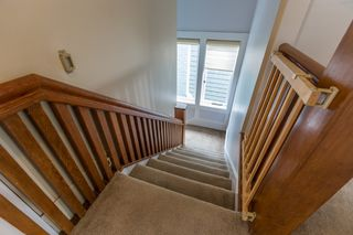 Photo 28: 3664 W 15TH Avenue in Vancouver: Point Grey House for sale (Vancouver West)  : MLS®# V1117903