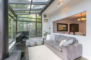 Photo 18: 3664 W 15TH Avenue in Vancouver: Point Grey House for sale (Vancouver West)  : MLS®# V1117903