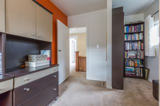 Photo 21: 3664 W 15TH Avenue in Vancouver: Point Grey House for sale (Vancouver West)  : MLS®# V1117903