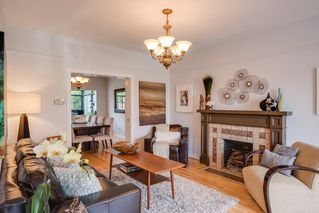 Photo 8: 3664 W 15TH Avenue in Vancouver: Point Grey House for sale (Vancouver West)  : MLS®# V1117903