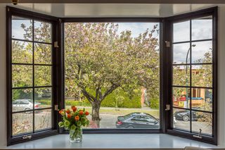 Photo 6: 3664 W 15TH Avenue in Vancouver: Point Grey House for sale (Vancouver West)  : MLS®# V1117903