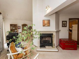 "Photo 18: 202 13882 102 Avenue in Surrey: Whalley Townhouse for sale in ""GLENDALE VILLAGE"" (North Surrey)  : MLS®# F1438802"