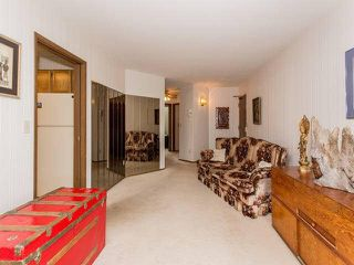 "Photo 19: 202 13882 102 Avenue in Surrey: Whalley Townhouse for sale in ""GLENDALE VILLAGE"" (North Surrey)  : MLS®# F1438802"
