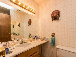 "Photo 12: 202 13882 102 Avenue in Surrey: Whalley Townhouse for sale in ""GLENDALE VILLAGE"" (North Surrey)  : MLS®# F1438802"