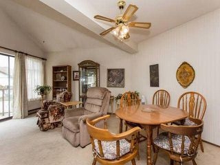 "Photo 6: 202 13882 102 Avenue in Surrey: Whalley Townhouse for sale in ""GLENDALE VILLAGE"" (North Surrey)  : MLS®# F1438802"