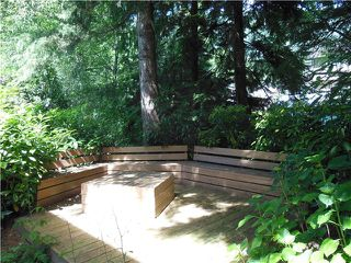 "Photo 18: 5472 BLUEBERRY Lane in North Vancouver: Grouse Woods House for sale in ""GROUSE WOODS"" : MLS®# V1127820"
