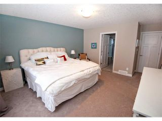 Photo 21: 40 CHAPARRAL VALLEY Green SE in Calgary: Chaparral Valley House for sale : MLS®# C4021100