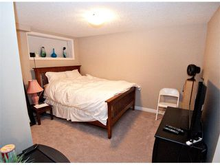 Photo 29: 40 CHAPARRAL VALLEY Green SE in Calgary: Chaparral Valley House for sale : MLS®# C4021100