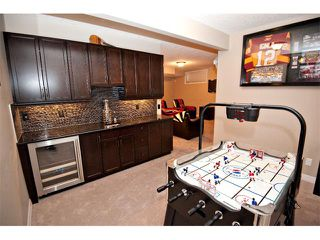 Photo 27: 40 CHAPARRAL VALLEY Green SE in Calgary: Chaparral Valley House for sale : MLS®# C4021100