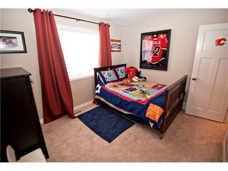 Photo 13: 40 CHAPARRAL VALLEY Green SE in Calgary: Chaparral Valley House for sale : MLS®# C4021100