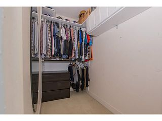 "Photo 13: 307 1030 W BROADWAY in Vancouver: Fairview VW Condo for sale in ""La Columba"" (Vancouver West)  : MLS®# V1143142"