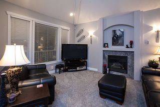 """Photo 2: 18952 70B Street in Surrey: Clayton House for sale in """"Clayton"""" (Cloverdale)  : MLS®# R2006946"""