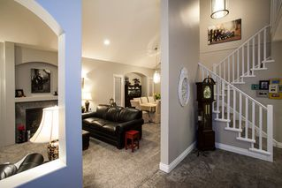 """Photo 4: 18952 70B Street in Surrey: Clayton House for sale in """"Clayton"""" (Cloverdale)  : MLS®# R2006946"""