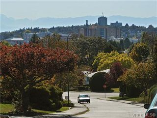 Photo 18: 3058 Henderson Rd in VICTORIA: OB Henderson House for sale (Oak Bay)  : MLS®# 714370