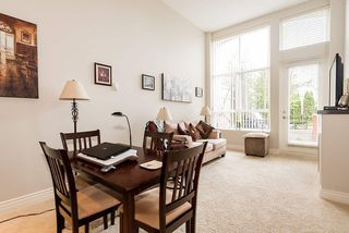 "Photo 7: 102 2970 KING GEORGE Boulevard in Surrey: Elgin Chantrell Condo for sale in ""WATERMARK"" (South Surrey White Rock)  : MLS®# R2011632"