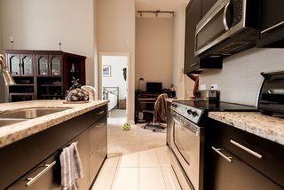 "Photo 11: 102 2970 KING GEORGE Boulevard in Surrey: Elgin Chantrell Condo for sale in ""WATERMARK"" (South Surrey White Rock)  : MLS®# R2011632"