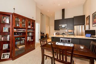 "Photo 8: 102 2970 KING GEORGE Boulevard in Surrey: Elgin Chantrell Condo for sale in ""WATERMARK"" (South Surrey White Rock)  : MLS®# R2011632"