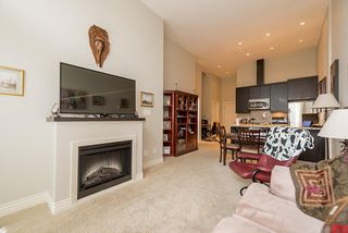 "Photo 6: 102 2970 KING GEORGE Boulevard in Surrey: Elgin Chantrell Condo for sale in ""WATERMARK"" (South Surrey White Rock)  : MLS®# R2011632"
