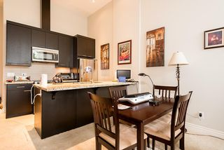 "Photo 9: 102 2970 KING GEORGE Boulevard in Surrey: Elgin Chantrell Condo for sale in ""WATERMARK"" (South Surrey White Rock)  : MLS®# R2011632"