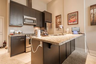"Photo 12: 102 2970 KING GEORGE Boulevard in Surrey: Elgin Chantrell Condo for sale in ""WATERMARK"" (South Surrey White Rock)  : MLS®# R2011632"