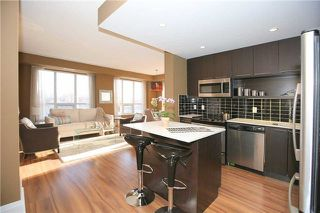 Photo 20: 412 100 Harrison Garden Boulevard in Toronto: Willowdale East Condo for sale (Toronto C14)  : MLS®# C3371713