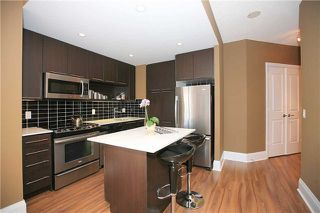 Photo 3: 412 100 Harrison Garden Boulevard in Toronto: Willowdale East Condo for sale (Toronto C14)  : MLS®# C3371713