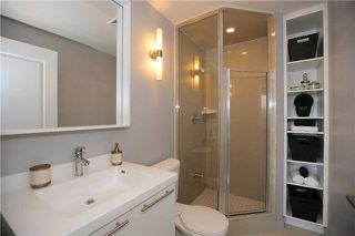 Photo 7: 412 100 Harrison Garden Boulevard in Toronto: Willowdale East Condo for sale (Toronto C14)  : MLS®# C3371713