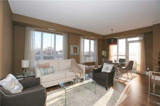 Photo 16: 412 100 Harrison Garden Boulevard in Toronto: Willowdale East Condo for sale (Toronto C14)  : MLS®# C3371713