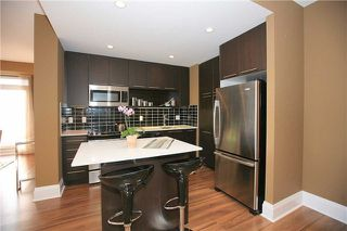 Photo 4: 412 100 Harrison Garden Boulevard in Toronto: Willowdale East Condo for sale (Toronto C14)  : MLS®# C3371713