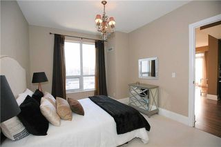 Photo 5: 412 100 Harrison Garden Boulevard in Toronto: Willowdale East Condo for sale (Toronto C14)  : MLS®# C3371713