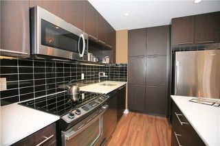 Photo 2: 412 100 Harrison Garden Boulevard in Toronto: Willowdale East Condo for sale (Toronto C14)  : MLS®# C3371713