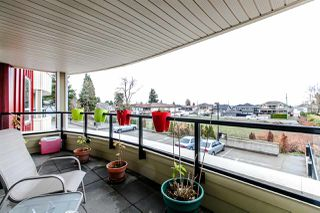 "Photo 12: 207 7738 EDMONDS Street in Burnaby: East Burnaby Condo for sale in ""TOSCANA"" (Burnaby East)  : MLS®# R2018158"