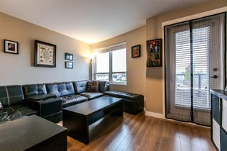"Photo 2: 207 7738 EDMONDS Street in Burnaby: East Burnaby Condo for sale in ""TOSCANA"" (Burnaby East)  : MLS®# R2018158"