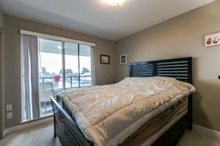 "Photo 8: 207 7738 EDMONDS Street in Burnaby: East Burnaby Condo for sale in ""TOSCANA"" (Burnaby East)  : MLS®# R2018158"