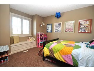 Photo 30: 92 MIKE RALPH Way SW in Calgary: Garrison Green House for sale : MLS®# C4045056