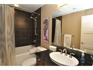 Photo 19: 92 MIKE RALPH Way SW in Calgary: Garrison Green House for sale : MLS®# C4045056