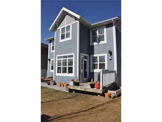Photo 39: 92 MIKE RALPH Way SW in Calgary: Garrison Green House for sale : MLS®# C4045056