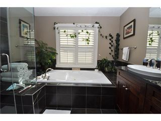 Photo 13: 92 MIKE RALPH Way SW in Calgary: Garrison Green House for sale : MLS®# C4045056
