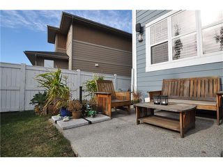 Photo 43: 92 MIKE RALPH Way SW in Calgary: Garrison Green House for sale : MLS®# C4045056